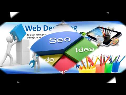 Website Design by Intelligent Networks Corporation