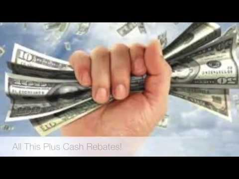 Grab your amazing deals with Valu-Pass Rebate Program