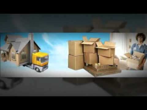 Packers and Movers Pune R3HSimg 360