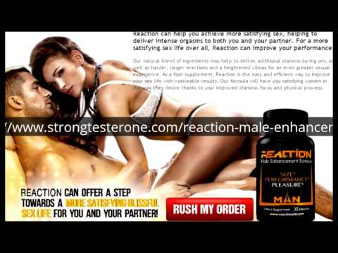 http://www.strongtesterone.com/reaction-male-enhancement/