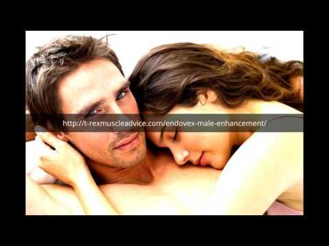 http://t-rexmuscleadvice.com/endovex-male-enhancement/