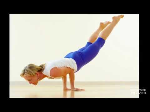 Ananda Yoga Ashram Trust   Yoga Teacher Training In India