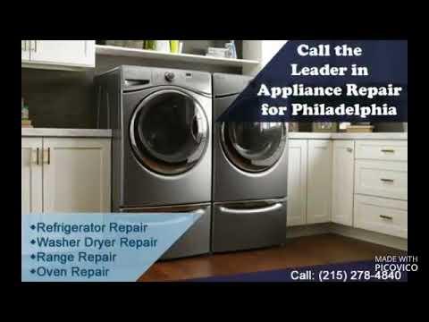 Graduate Appliance Repair
