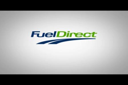 fueldirect trucker