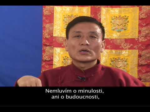 1  Nangwa sem - Vize je mysl (www.ligmincha.cz)