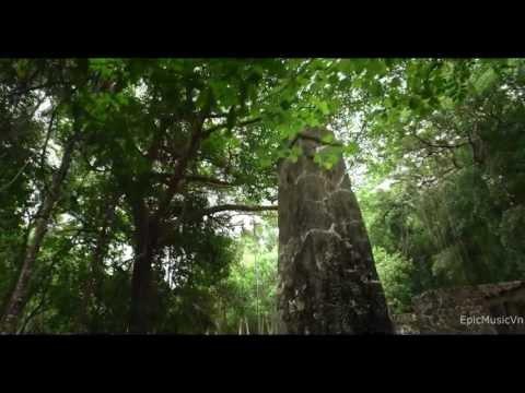 Thomas Bergersen - Homecoming - EpicMusicVn   2K Cinematic