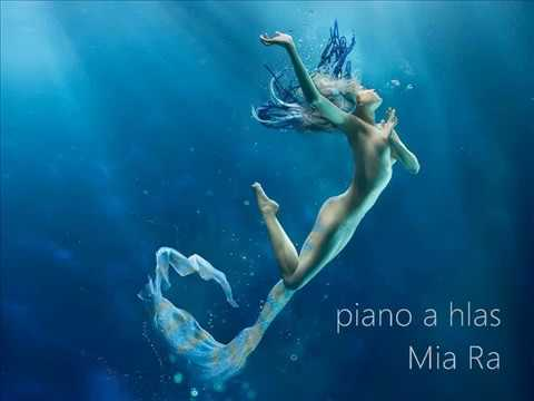 Jak vzrušit duši vědomé ženy - Taunia Atiriamin Christová/Mia Ra