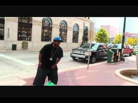 """*NEW* PLANKING """"OFFICIAL VIDEO"""" JAY SOUTH & BLACK ANGEL"""