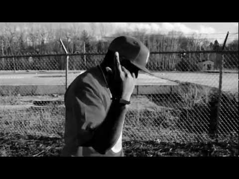 Streetz-n-Young Deuces - I'm Ill [Official Music Video]
