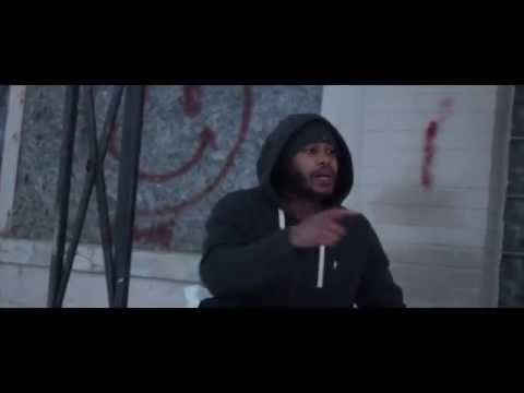 [Video] @AYO_YAE  - Round Here (Official Video)