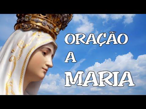 Oração a Maria do Papa Francisco em tempo de pandemia do coronavírus