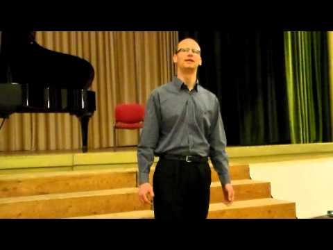 Varkucs Róbert- A zene az kell
