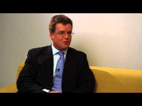Case study - CSR and community affairs: Jumeirah turtles