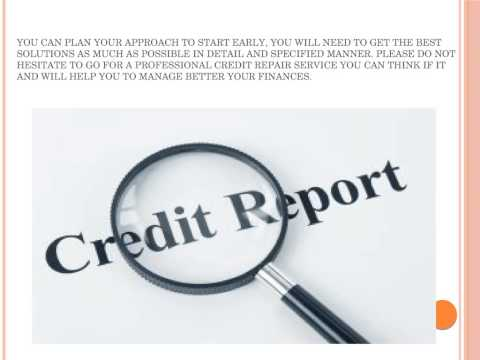 Instant credit report @ freecreditreportannual.co.uk