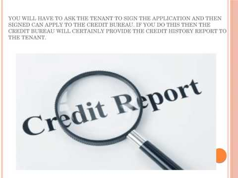 credit report free @ freeannualcreditreportinstant.co.uk