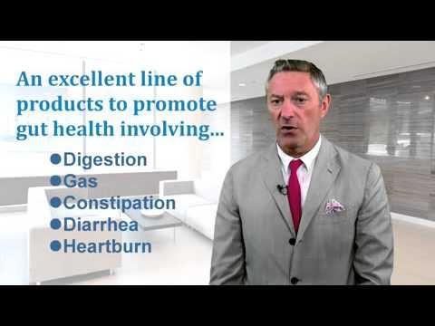 Detox colon cleansing pills that flush out harmful toxins Doctor Steven Lamm Explains
