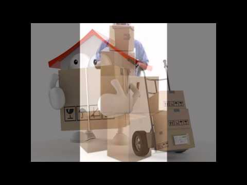 The Method To Pack Substantial Home Appliances like Quality Packers Movers Firms