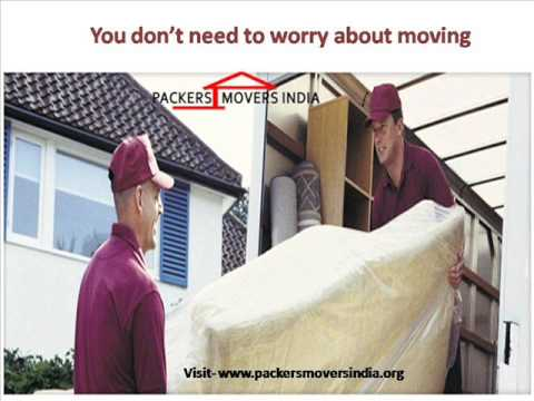 Packers and movers House Movers Company Pinjore