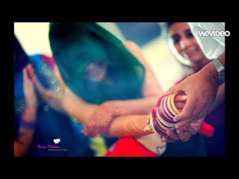 wedding photographer in Mumbai