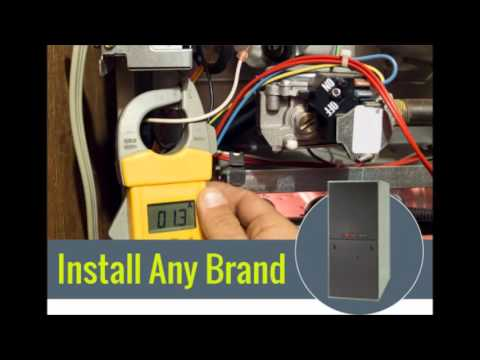 Best Furnace Replacement Greeley, CO 970-507-7123