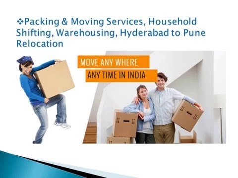 Moveby5th in Packers Services at Hyderabad , Bangalore ,Pune , Mumbai