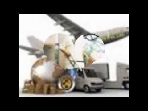 Movers & Packers in Bangalore Assures Very Helpful Relocation Services