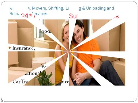Profitable and Safe Move with http://www.movers5th.in/packers-and-movers-mumbai/