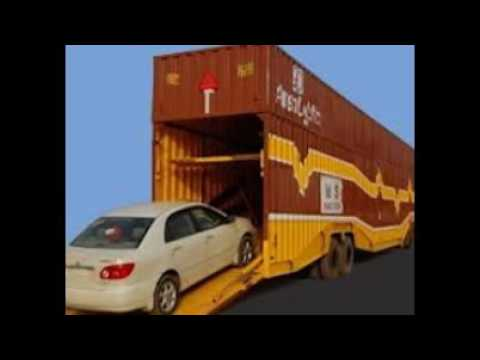 How exactly to Control Company Relocation Safely