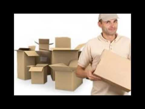 packers and movers chandigarh@http://www.shiftingsolutions.in/packers-and-movers-chandigarh.html