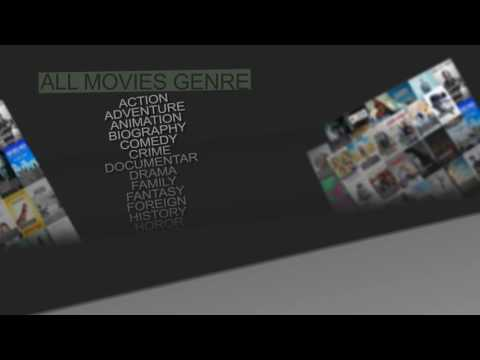 Streaming HD movies for free in a ingenious way at Megamovies.cc