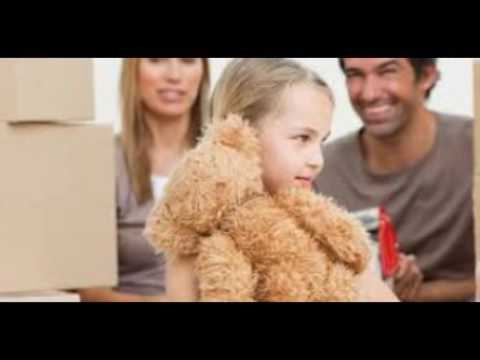 Peaceful Transportation with Skilled Moving Company
