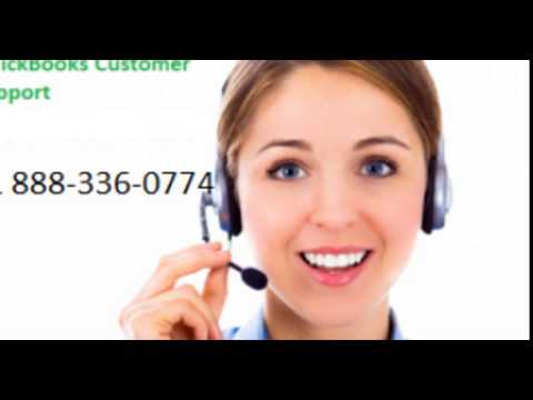 QuickBooks Technical Support Phone Number +1 888-336-0774QuickBooks Support Phone Number