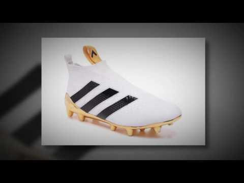 Adidas X Soccer Cleats