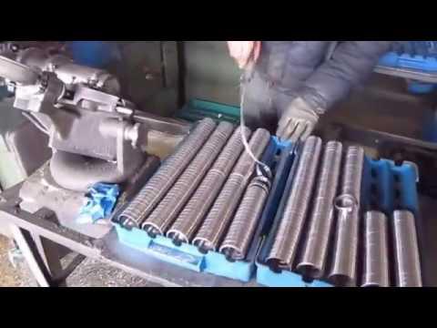 FAG INA TIMKEN NSK Bearing manufacturer in China