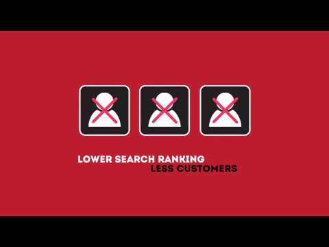 newApps Agency 2017 SEO Strategies | Search Engine Optimization
