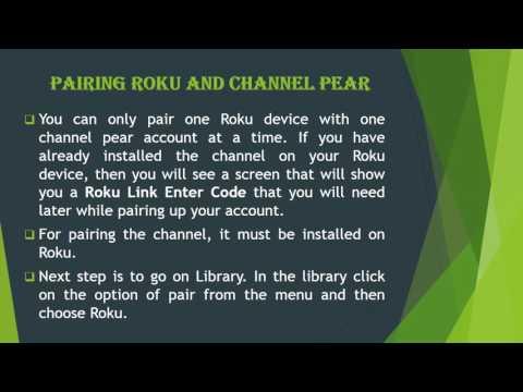Roku Link Code Toll Free 1844 305 0086
