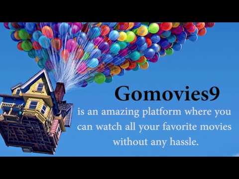 Watch All Latest Movies Online on Gomovies