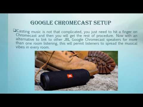 Chromecast Comsetup Toll Free 1844 305 0086