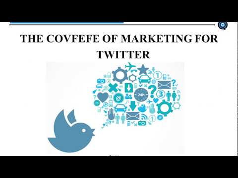 JVFocus com - The Covfefe of Marketing for Facebook