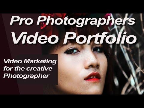 Wedding Photographer | Hull | Experienced Local Photographer | Photography Hull
