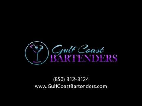 Best Bartenders in Gulf Shores | Hire a wedding bartender in Gulf Shores
