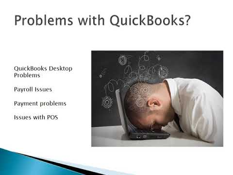 QuickBooks Support USA Number 800-477-8031