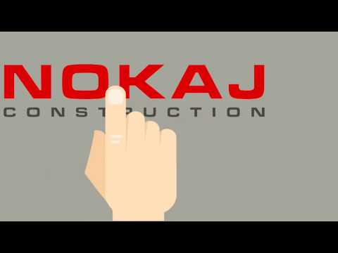Nokaj Construction Group - Construction company Astoria NY