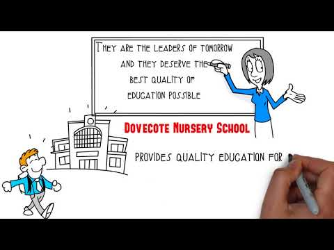 How to get the best quality education facilities for your children?
