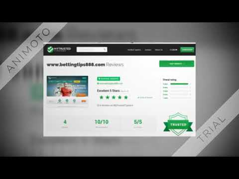 Discover Football Betting Tipster Reviews from Real Users