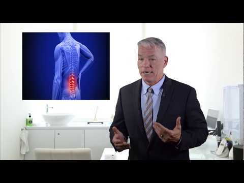 Get Rid Of Sciatica Pain : Simple Sciatica Pain Removal Methods