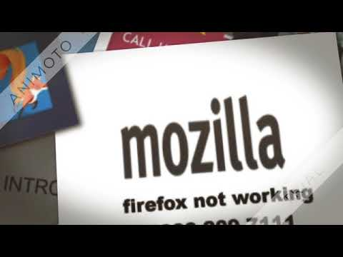Mozilla Firefox Phone Number 1888 209 7111