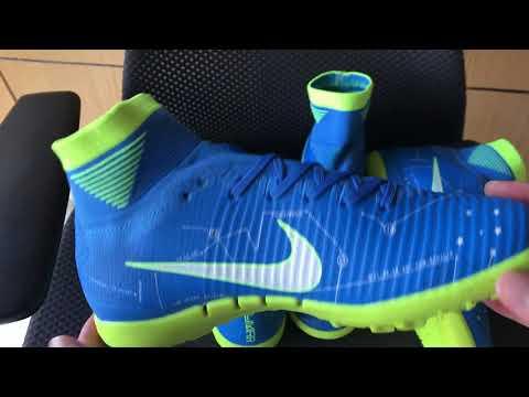 Soccer Spikes