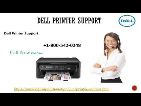 Dell Support Number +1-800-542-0248- The Easiest Way to Get Dell Help