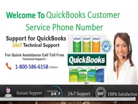 The Most Common QuickBooks Problems and Tips on How to Explain Them